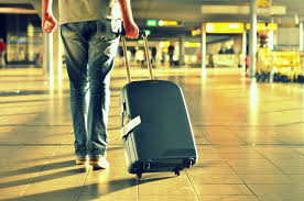 Get a Jump on Holiday Travel Planning: 9 Booking Tips and Tricks ...