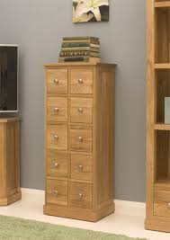 mobel oak dvdcd chest mobel solid oak dvd