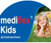Купить <b>матрасы ASKONA MEDIFLEX KIDS</b>