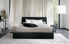 awesome bedroom decore for black beds wonderful decoration ideas amazing simple with bedroom decore for black black white bedroom interior