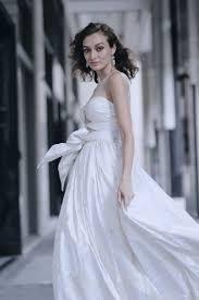 #wedding #weddingdress #elegantweddingdress #elegant #bride ...