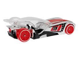 <b>Игрушка MC Five</b> Машинка спортивная купить в детском ...