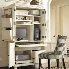 exactly like our current bedroom tv armoire turn into office armoire armoire office desk