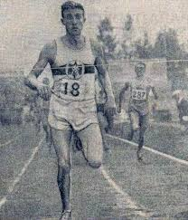 Rudolf Harbig