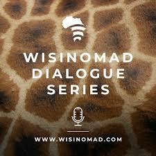 Wisinomad Dialogue Series