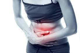 Risultati immagini per La gestione condivisa dei sintomi da reflusso gastroesofageo: