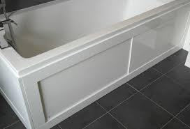 bathroom space savers bathtub storage: me and my shadow smart storage and space saving solutions for