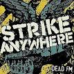 Sedition by Strike Anywhere