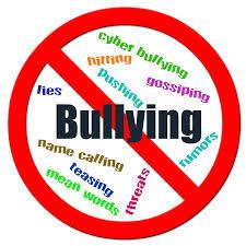 informative essay on bullying   essay wow bullying essay
