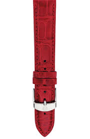 <b>Women's Red Watches</b> | Nordstrom