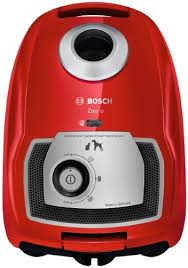 <b>Bosch BGL4ZOOO</b>: купить <b>Пылесос</b> Бош в интернет-магазине ...