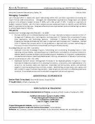 internship resume sample resume with internship experience industrial engineering internship resume objective internship resume objective statement objective for internship resume