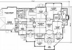Beautiful Single Story Luxury House Plans   Luxury House Plans        Beautiful Single Story Luxury House Plans   Luxury House Plans One Story Homes