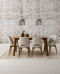 Inexpensive Dining Room Chairs Dining Room Chairs Decor Pinterest Images Ideas Ikea Dining Chair