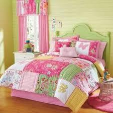 Kids Bedding: лучшие изображения (48) | Детские кровати ...