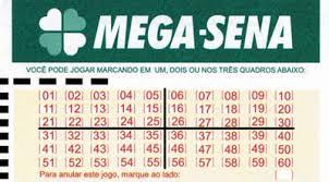 Resultado de imagem para Resultado da Mega Sena 1759, terça, 10/11/2015