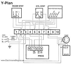 1979 kawasaki kz1000 wiring diagram images shadow 600 wiring diagram in addition 1100 honda shadow wiring diagram