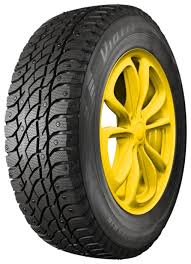 Автомобильная <b>шина Viatti Bosco Nordico</b> V-523 225/60 R17 99T ...