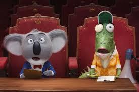 Amc Aventura Showtimes Dolby Cinema At Amc