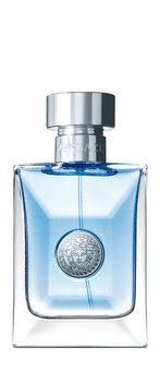 <b>Versace Pour Homme</b> EDT – купить по цене 2699 рублей ...
