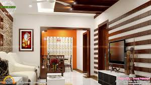 room apartment interior design home inerior style: kerala home interior design living room designers company in kerala home interior photos