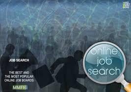 online job search the best job boards make money from home