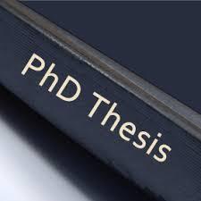 Religion  Philosophy  amp  Ethics at the University of Gloucestershire     UIC College Of Nursing   University of Illinois at Chicago