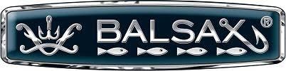 <b>Balsax</b> | Купить товары бренда Балсакс в интернет-магазине ...