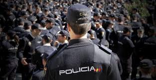 Temario CNP Oposición Policía Nacional gratis