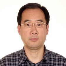 <b>Yu</b>-<b>Ping Tian</b> | Professor | Southeast University (China), Nanjing ...