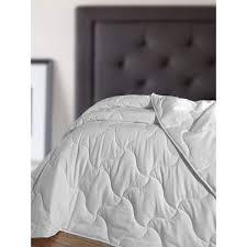 <b>Одеяло</b> KARNA <b>195х215 см</b>, бамбук в Уфе – купить по низкой ...