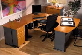 expensive office furniture. 8series a left bow udesk from officefurniturecom expensive office furniture f