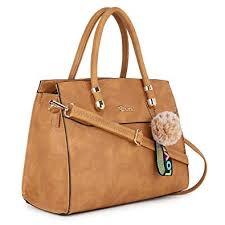 Exotic <b>High Quality</b> PU Leather Hand Bag With <b>Sling</b> Bag/Cross ...
