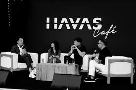 <b>Cannes</b> 2018: <b>Making</b> Social, Social | Dare!