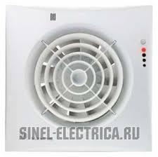 <b>SILENT</b>-100 CHZ <b>S&P Silent Вентилятор</b> 95 куб.м/ч, 8 Вт, 100 мм ...