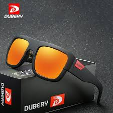 dubery style square