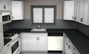 Online Kitchen Cabinet Design Online Kitchen Planner Cool Ikea Home Planner Ikea Kitchen