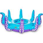 Купить <b>Круг надувной BigMouth</b> Octopus недорого в интернет ...