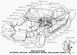 peugeot 306 heater wiring diagram peugeot discover your wiring on simple electric heat wiring diagram