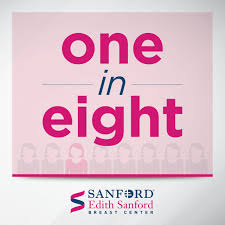 One in Eight – Sanford Health News