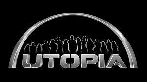 Resultado de imagem para utopia