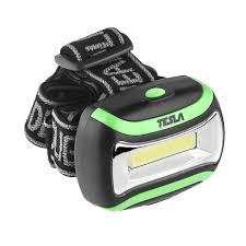 <b>Налобные фонари</b> купить в «220 Вольт»