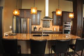 pendant light kitchen sink dining kitchen island with fabric seating ideas and cool pendant lighting best lighting for kitchen
