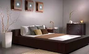 bedroom set main: bedroom amp accessories ltbgtikea bedroom furniturelt bgt for the