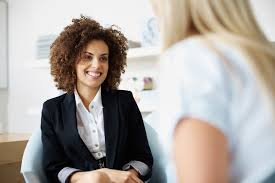 best accounting interview questions and answers sample customer best accounting interview questions and answers top 10 accounting interview questions and answers slideshare interview questions