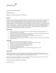 sample action plan template job proposal sample job bid template 10 best images of job position proposal template new job job