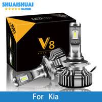 Wholesale Headlights For <b>H4</b> Bulb for Resale - Group Buy Cheap ...