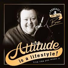 Attitude is a Lifestyle