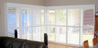 shutters sliding doors porch traditional