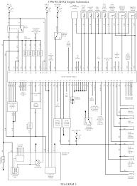 repair guides wiring diagrams wiring diagrams autozone com 3 1996 98 240sx engine schematics
